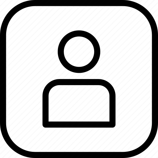 Avatar, businessman, employee, man, person, user icon - Download on Iconfinder