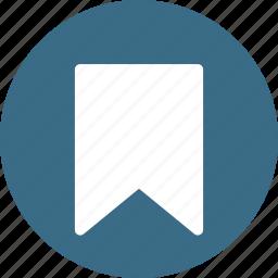 award, badge, card, ecommerce, label, tag icon