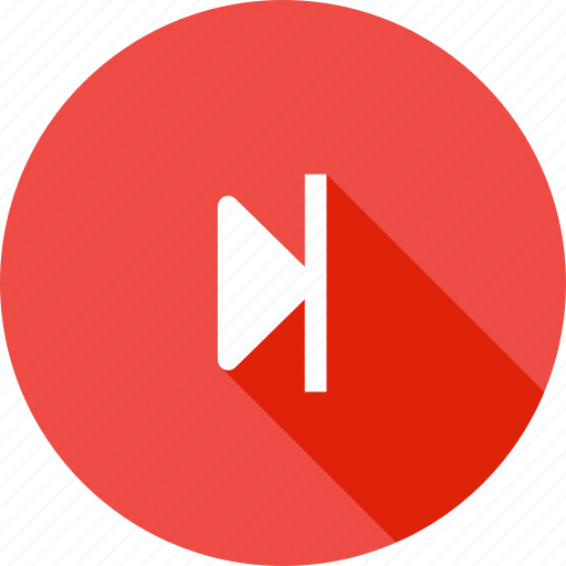 forward, pause, play, previous, repet, stop icon