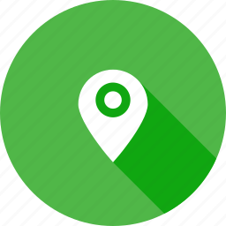 locate, location, marker, navigation, pin icon