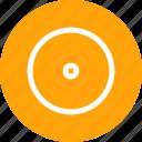 circle, design, disc, round, shape