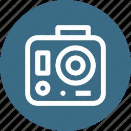 cam, camera, capture, focus, image, lens, picture icon