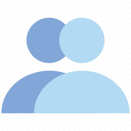 group, male, people, person, team, users icon