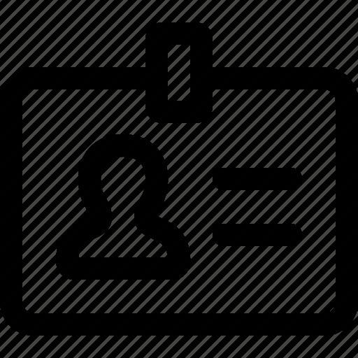 cv  online profile  personal information  social profile
