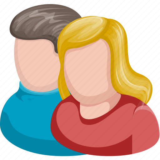 business, group, peoples, team, users icon