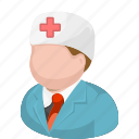 doctor, health, healthcare, hospital, medical, medicine, people icon
