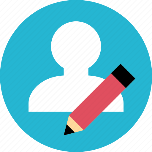 add, person, persona, user icon