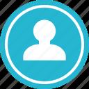 people, person, persona, user icon