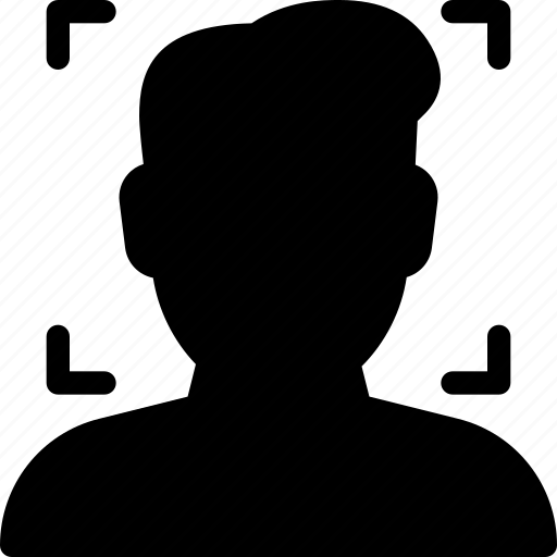 frame, image, photo, picture, portrait icon