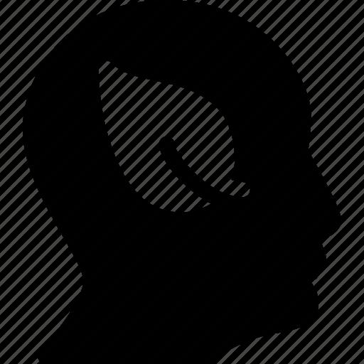 economy, people, person, profile, user icon