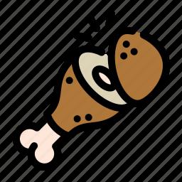 Risultati immagini per happy chop icon