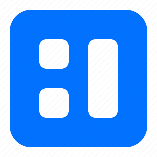 alignment, elements, layout, text icon
