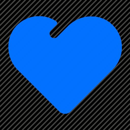 favorite, favourite, heart, love icon