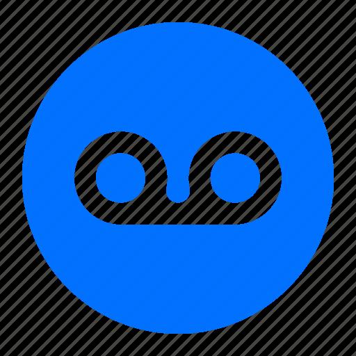 audio, record, video icon