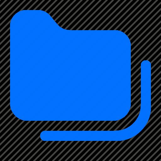 copy, drag, duplicate, folder icon