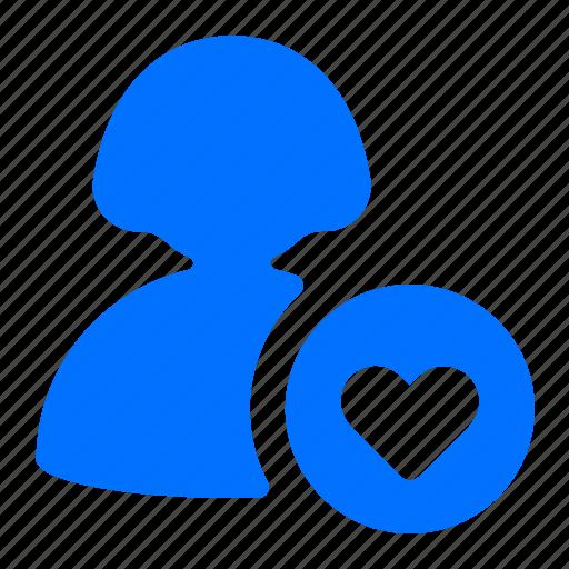 account, favourite, profile, user icon