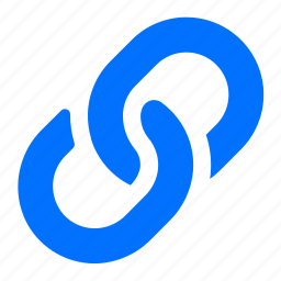 chain, link, share icon