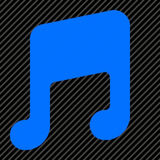 audio, entertainment, media, music icon