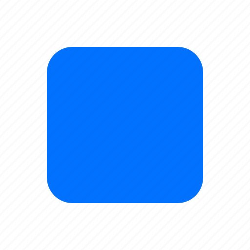 Media, multimedia, stop icon - Download on Iconfinder
