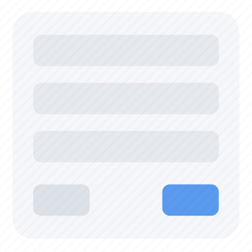 display, form, next, page, screen, ui, ux icon