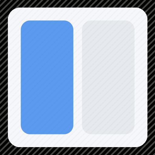 app, display, layout, screen, ui, ux, web icon