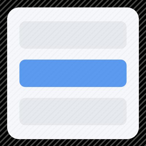 display, layout, screen, ui, ux, web icon