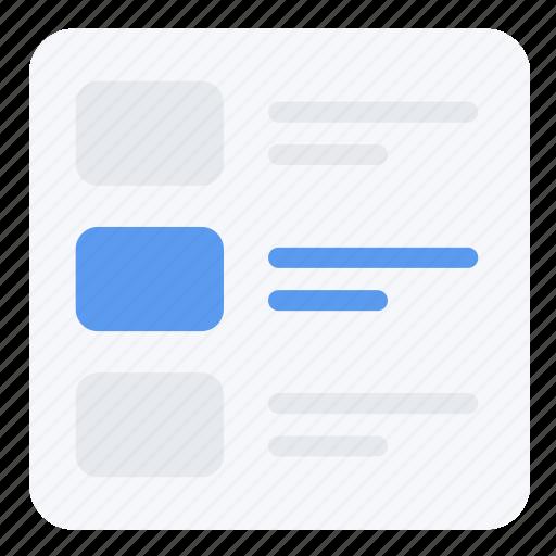 design, display, screen, ui, ux, web icon