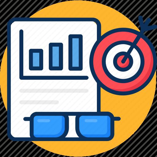 business, cocnept, content, management, marketing, marketing management icon, seo, target icon