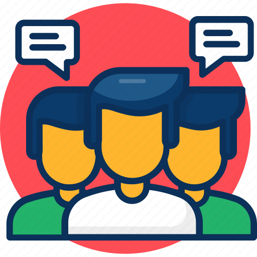 business, community, customers, group, our, our team icon, people, team, teamwork, users icon
