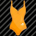 undergarments, penty, bikini, swimsuit, women clothes, womenswear icon