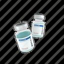 vaccine bottle, dose, medicine, covid-19, vaccination, vaccine, medical