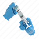 vaccine, injection, vaccination, covid-19, vaccine bottle, medicine, treatment