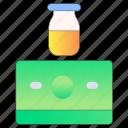 drip, drug, syringe, needle, treatment, covid19, vaqccination