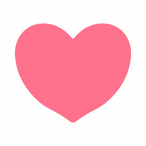 Dating, heart, love, lover, relationship, romantic, valentine icon - Download on Iconfinder
