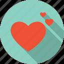 valentine, heart, love, romantic, valentines, wedding