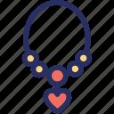 earrings, fashion, glamour, heart earrings, jewelry icon