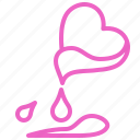candy, chocolate, love, romance, soulmate, sweety, valentine icon