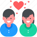 couple, happy, hug, love, relationship, together, valentine