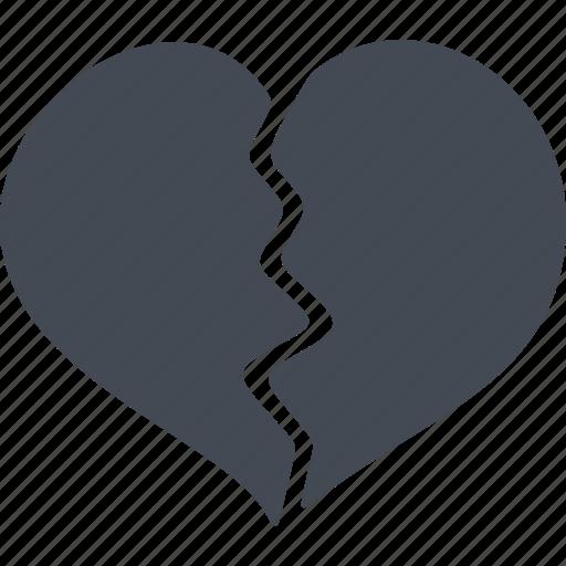 day, heart, holiday, love, valentine, valentine's day, valentines icon