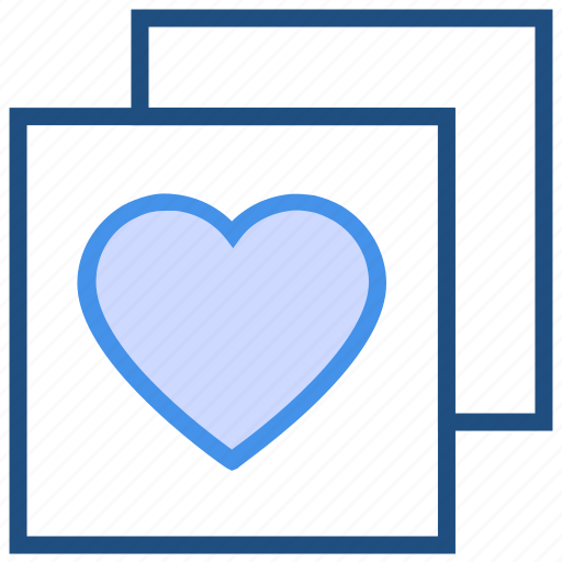 heart, images, love, photos, relationship, valentine's day, wedding icon