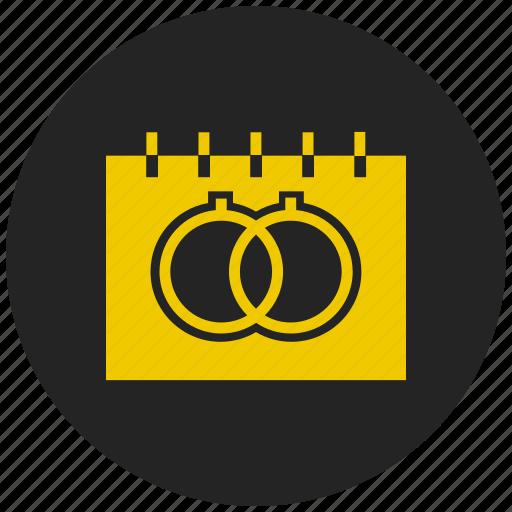 date, event, month, monthly calendar, plan, remindar, schedule icon