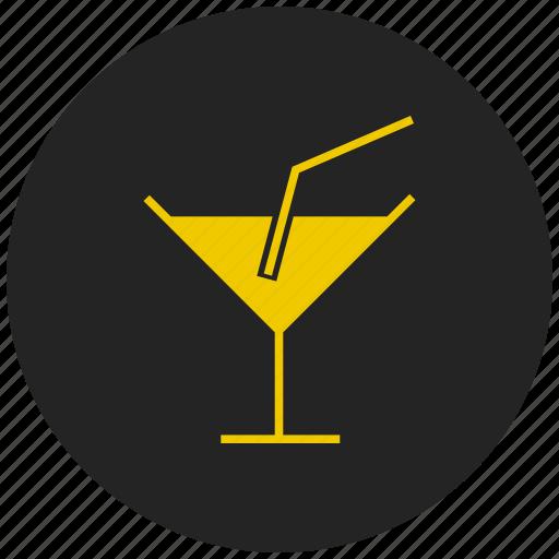 alcohol, beverage, cocktail, drink, juice, liquor, wine icon