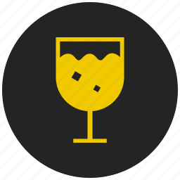 alcohol, cocktail, drink, juice, liquor, party, wine icon