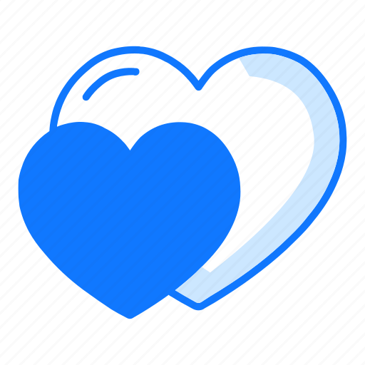Care, hearts, love, lovely, romatic, romaticism, valentines day icon - Download on Iconfinder