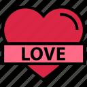 heart, like, love, romance, valentine's day