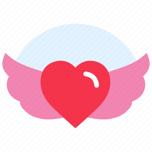 affection, heart, love, valentines day, wedding icon