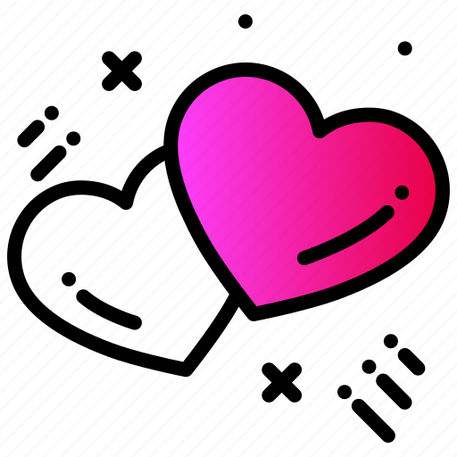 Couple, heart, love, marriage, wedding icon - Download on Iconfinder