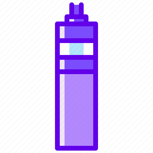 electronic, pen mod, vape, vaper icon