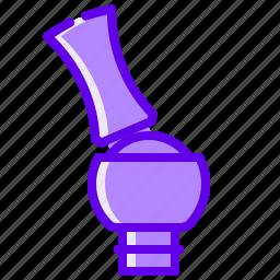 electronic, rotatable, tip, vape, vaper icon
