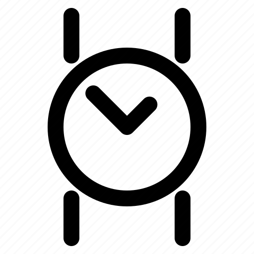 clock, hour, stopwatch, time, watch icon